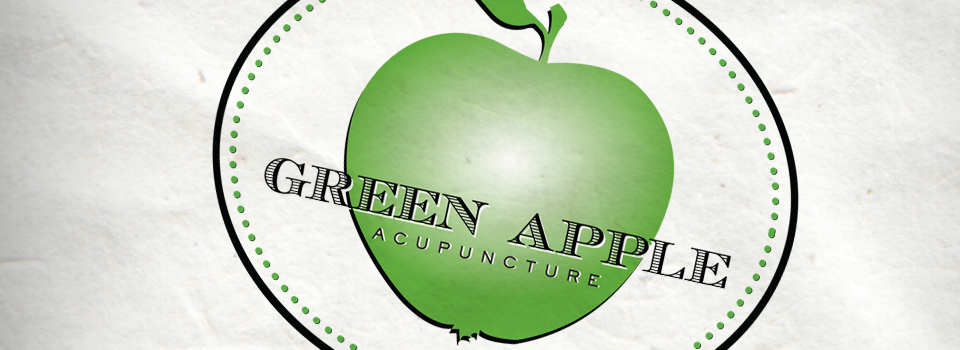 Green Apple Acupuncture