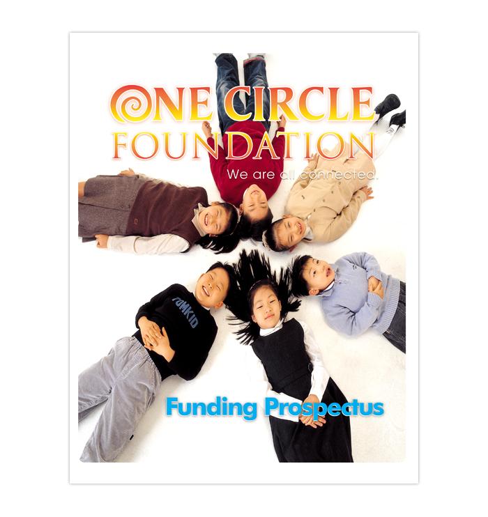 One Circle Foundation