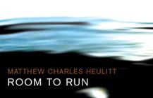 Matthew Charles Heulitt