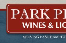 Park Place Wines