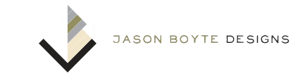JASON BOYTE DESIGNS Graphic Design, Web Design, Illustration and Content Strategy and Development